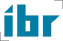 Instituut voor Bouwrecht (IBR)